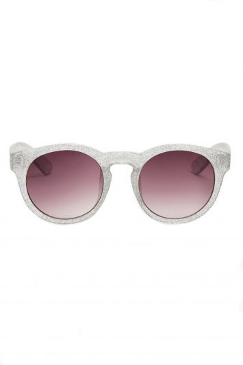 Click to Buy Monki Sunglasses