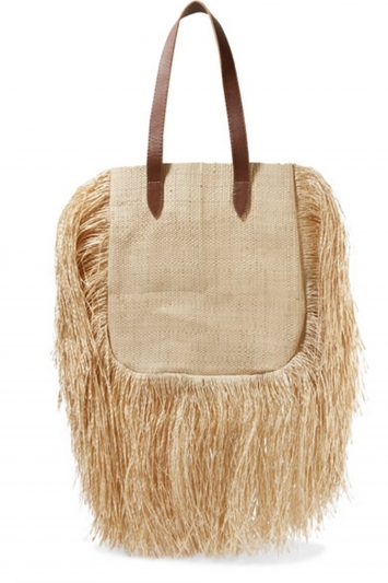 Click to Buy Nannacay Bag