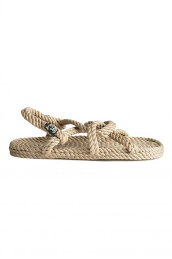 Click to Buy Nomadic State Of Mind Sandals