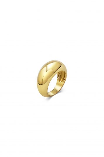 Click to Buy Daphine Oil Ring