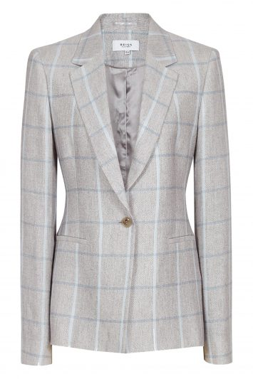 Click to Buy Reiss Jacket
