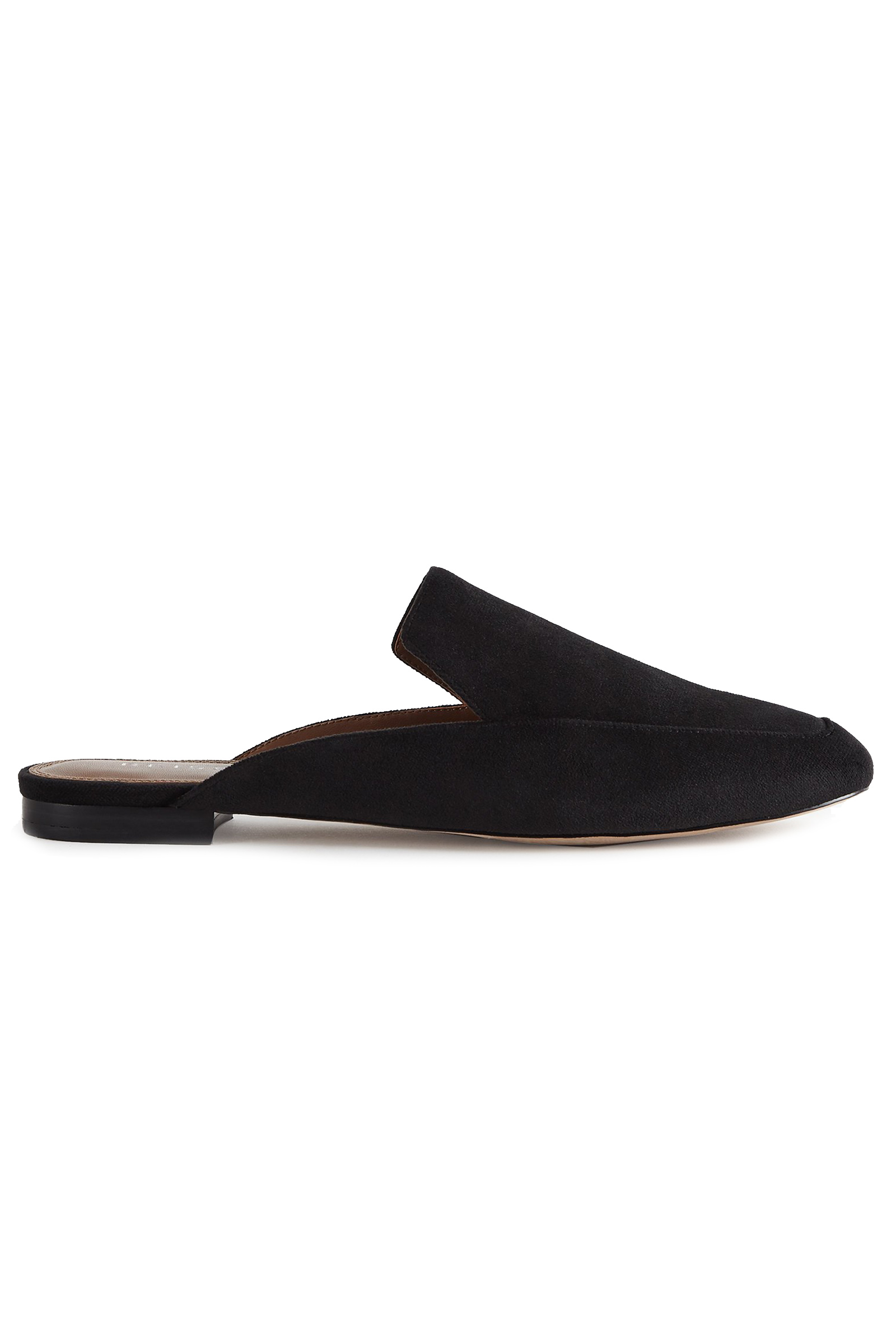 Click to Buy Reiss Loafers