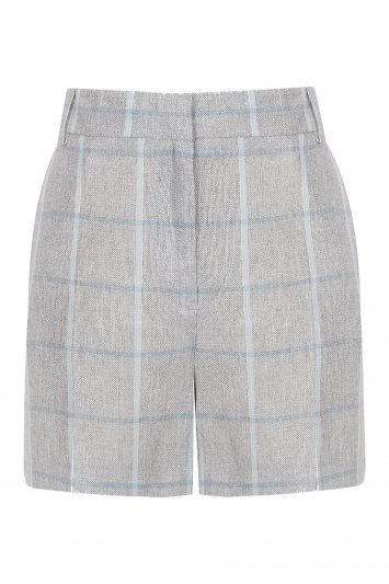 Click to Buy Reiss Shorts