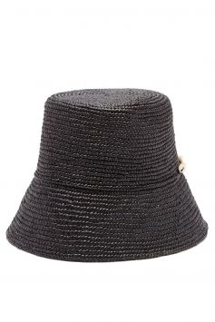 Click to Buy Sensi Studio Hat