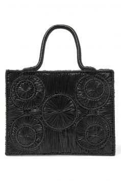 Click to Buy Sophie Anderson Bag