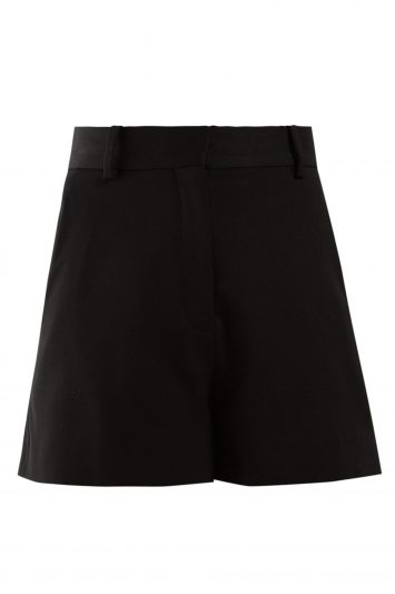 Click to Buy Stella McCartney Shorts