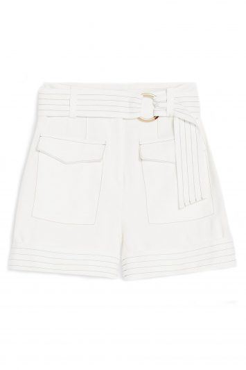 Click to Buy Topshop Shorts