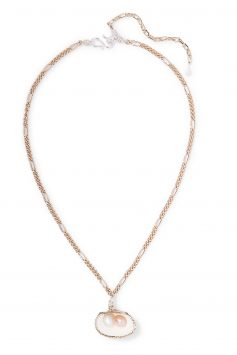 Click to Buy Wald Berlin Necklace