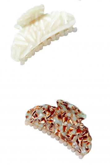 Click to Buy Anthropologie Hairclips
