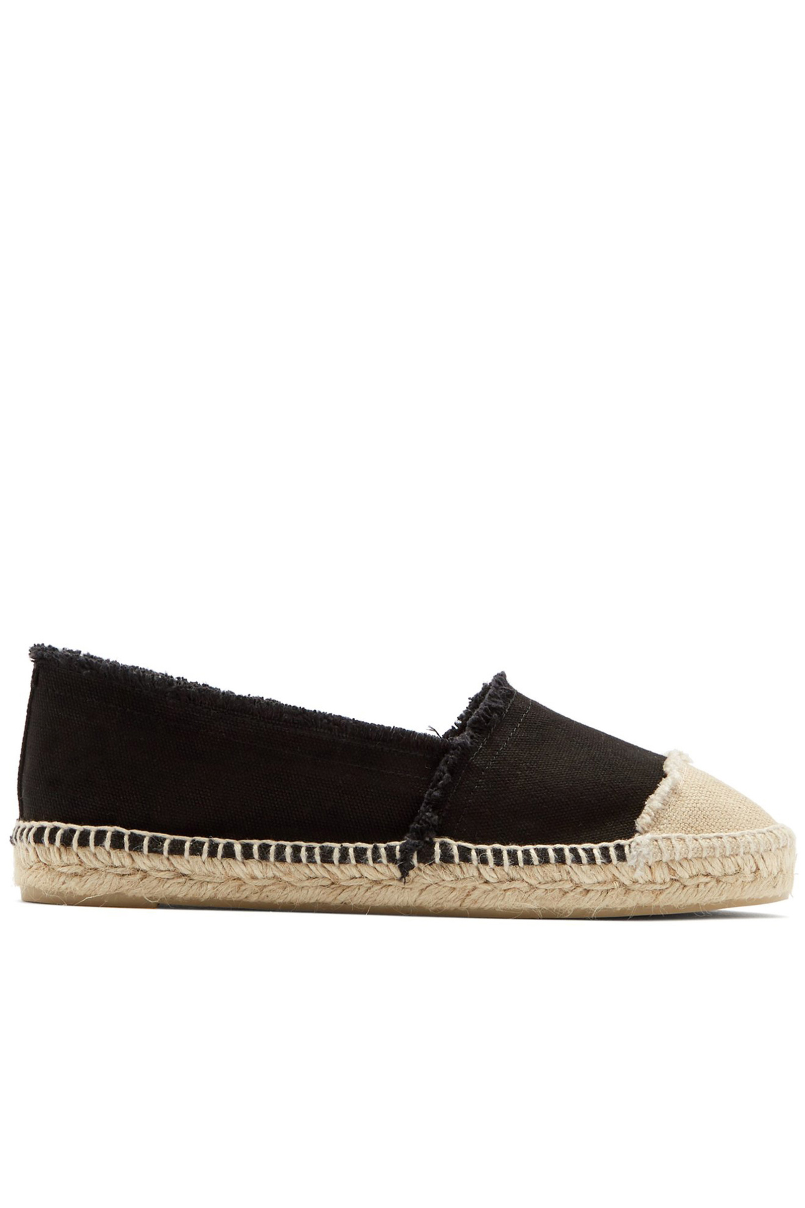 Click to Buy Castaner Espadrilles