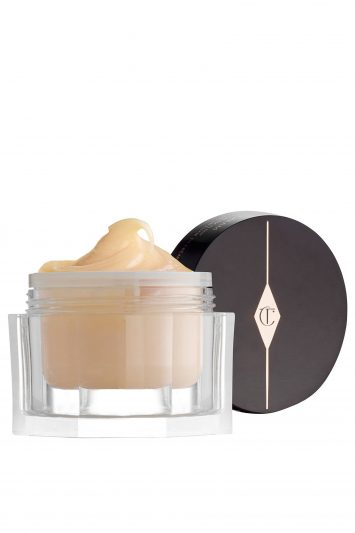 Click to Buy Charlotte Tilbury Night Cream
