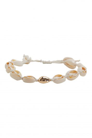 Click to Buy Mango Anklet