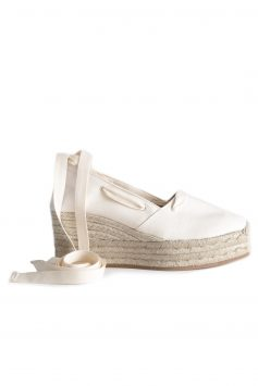Click to Buy & Other Stories Wedges