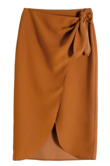 Click to Buy & Other Stories Skirt