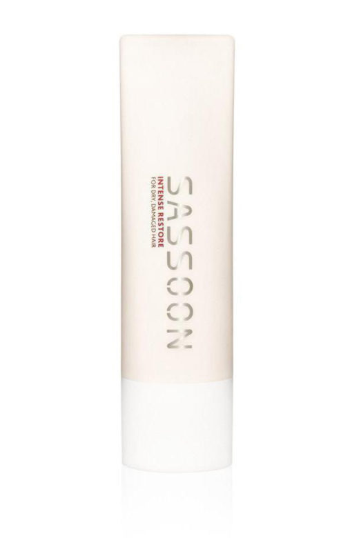 Click to Buy Sassoon Professional