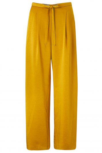 Click to Buy SUNCOO Trousers