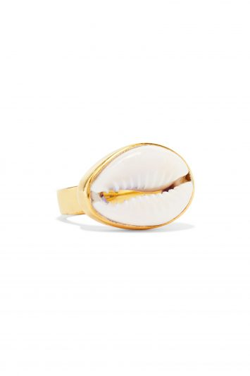 Click to Buy Tohum Ring