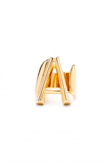 A-Gold-Ring