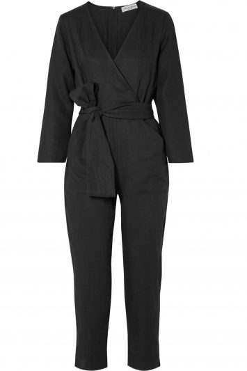 Apiece-Apart-Wrap-Effect-Jumpsuit