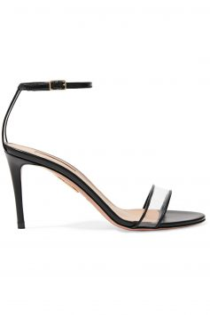 Aquazzura-Leather-Sandals