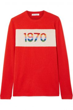 Bella-Freud-Cashmere-Jumper