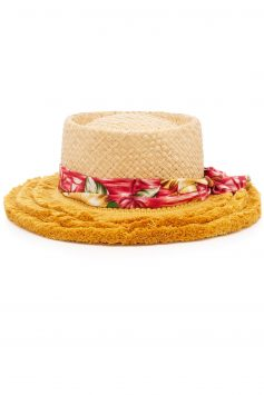 Huguette-Fringed-Straw-Hat