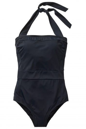 Click to Buy Boden Swimsuit