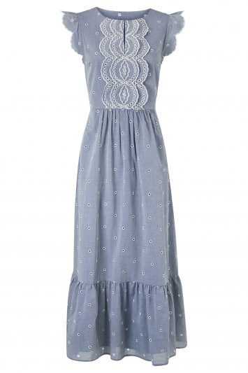Click to Buy Boden Dress