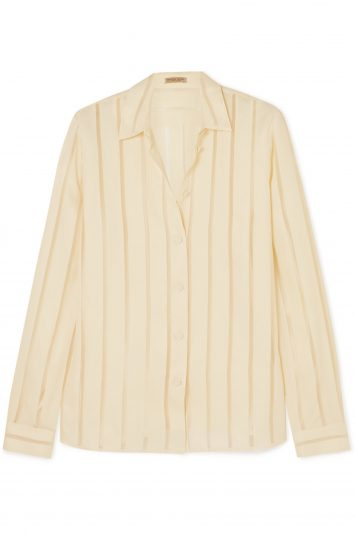 Bottega-Veneta-Blouse