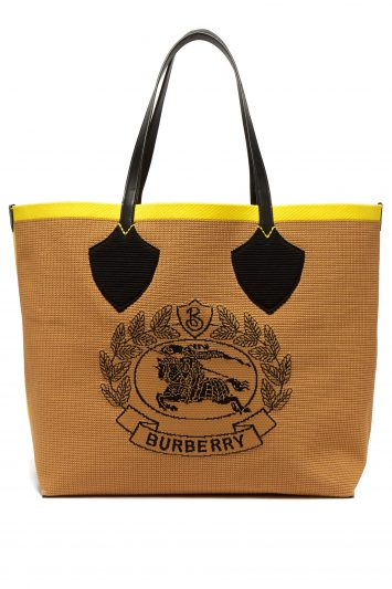 Click to Buy Burberry Bag