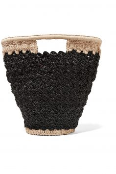 Carrie-Forbes-Faux-Raffia-Bag