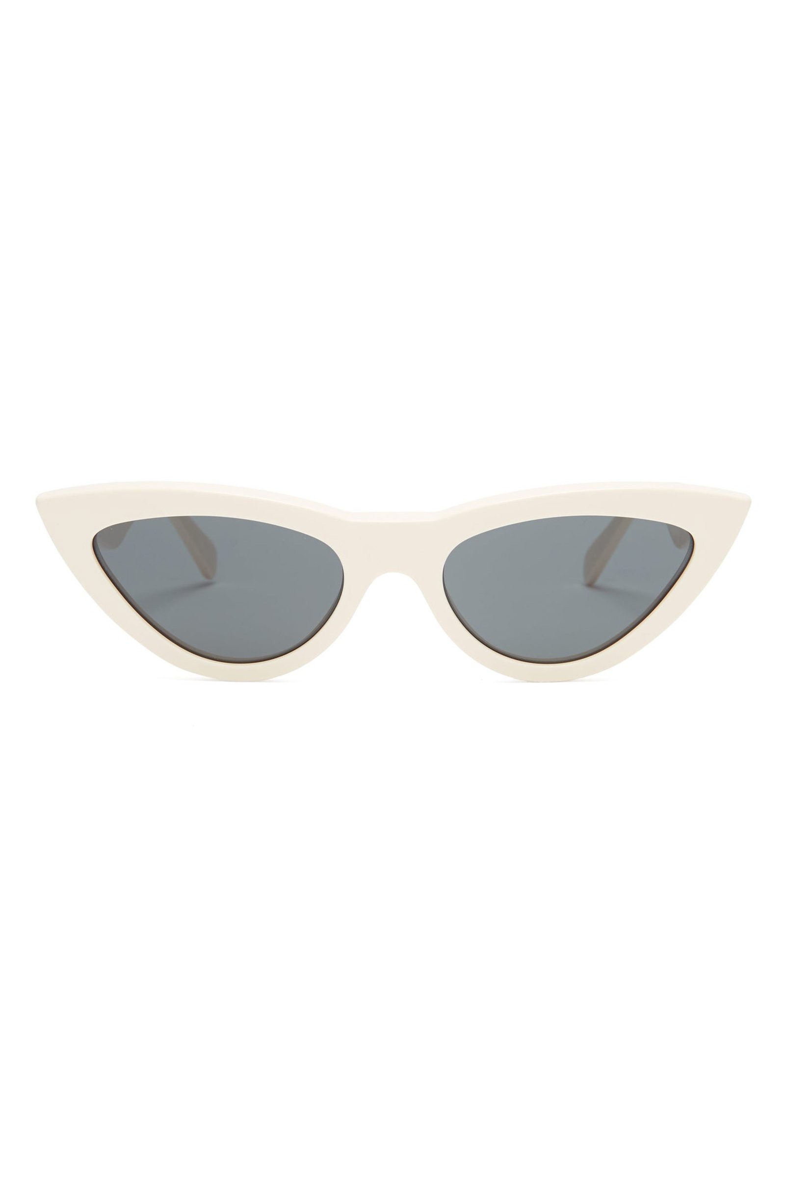 Click to Buy Celine-Sunglasses