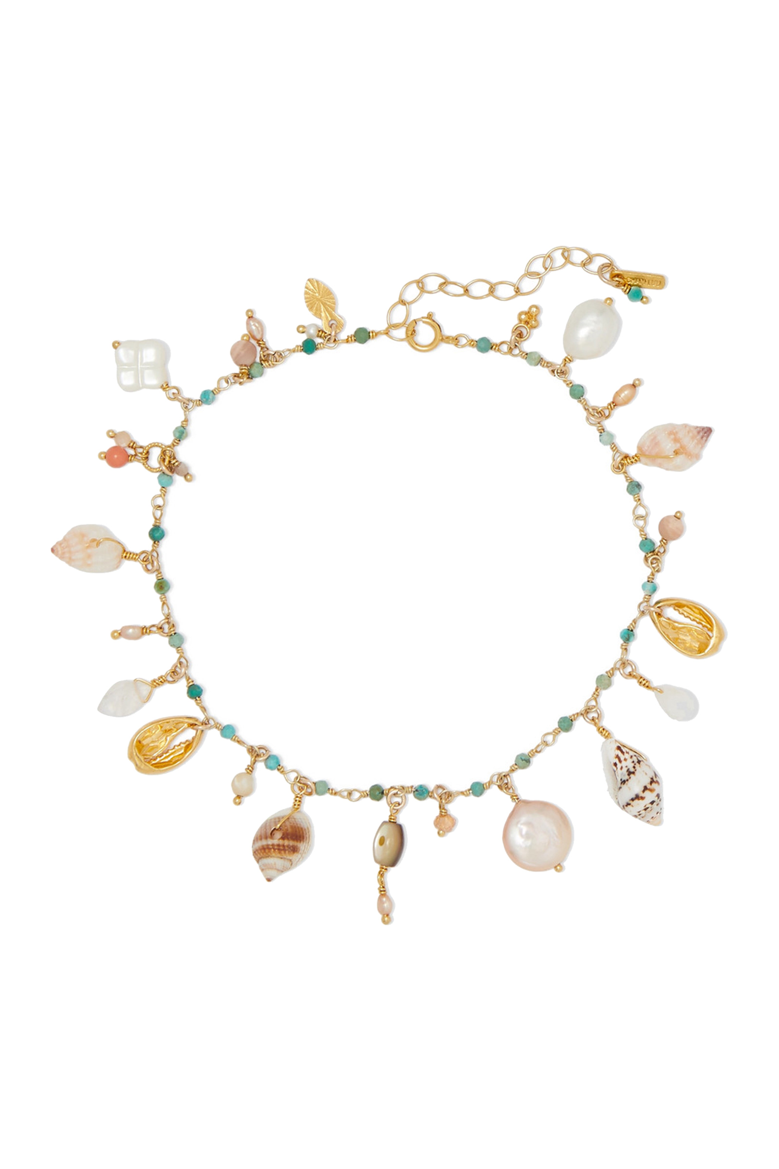Click to Buy Chan Luu Anklet