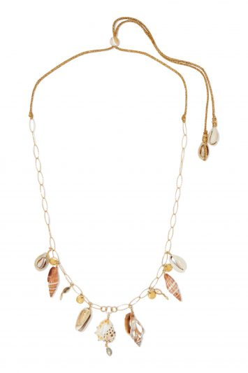 Click to Buy Chan Luu Necklace