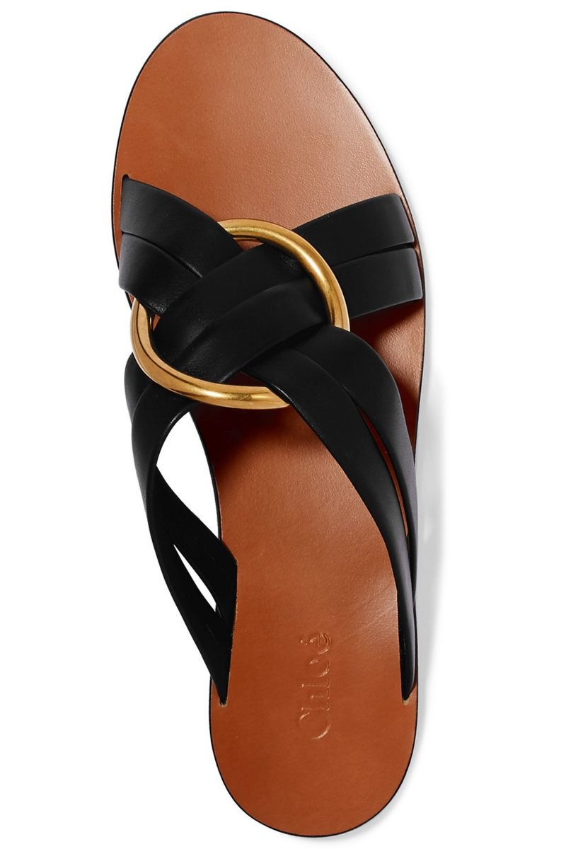 Click to Buy Sandals