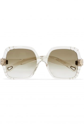 Chloe-Square-Frame-Sunglasses