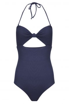 Click to Buy Cossie + Co Swimsuit