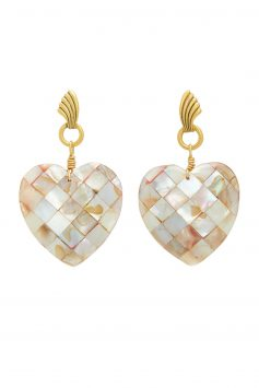 Click to Buy Brinker-and-Eliza-Earrings