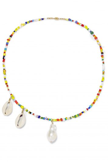 Click to Buy Eliou-Necklace