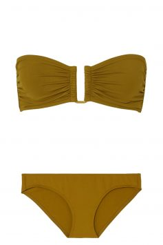 Click to Buy Eres Bikini Set