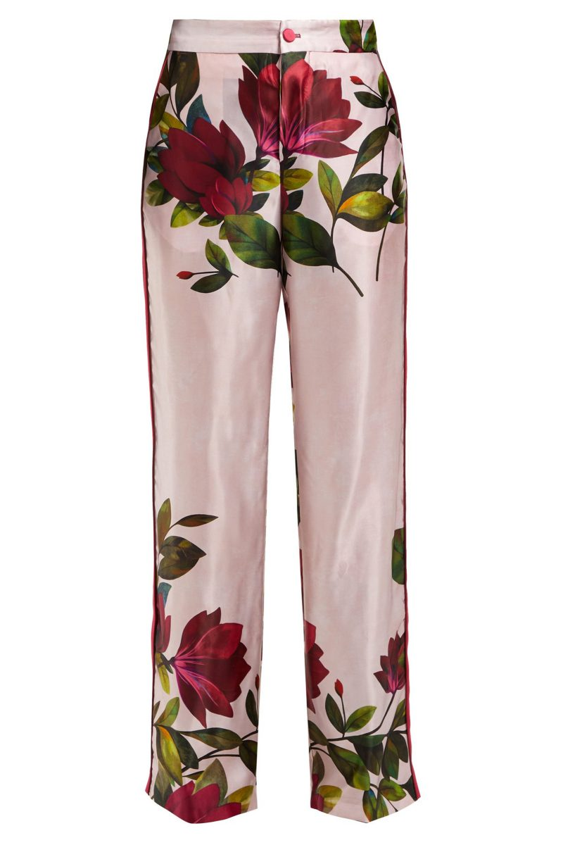 F.R.S-–-FOR-RESTLESS-SLEEPERS-magnolia-print-satin-wide-leg-trousers
