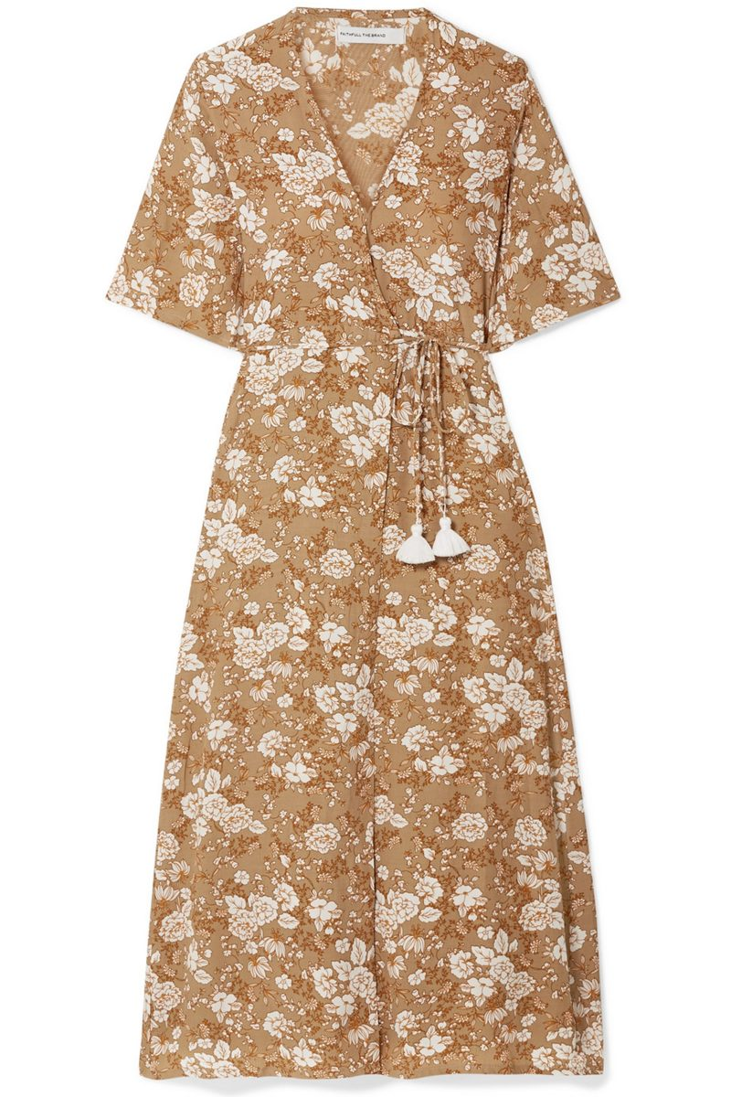 Faithfull-the-Brand-Wrap-Dress