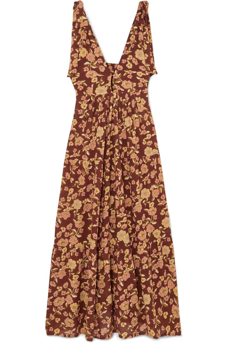 Faithfull-the-Brand-tiered-floral-print-dress