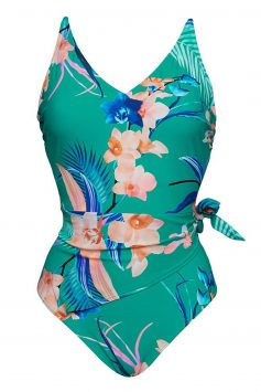Click to Buy Figleaves-Swimsuit
