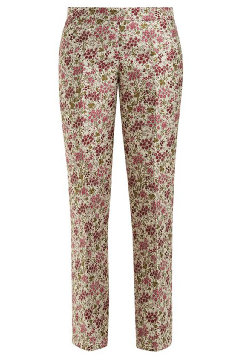 Giambattista-Valli-trousers