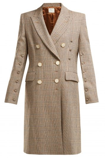 Hillier-Bartley-Checked-Coat
