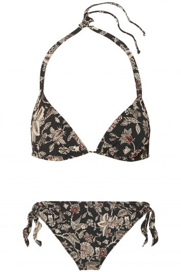 Click to Buy Isabel Marant Bikini Set