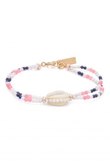 Click to Buy Isabel Marant Bracelet