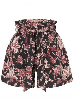 Click to Buy Isabel-Marant-Shorts