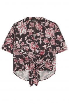 Click to Buy Isabel-Marant-Tops